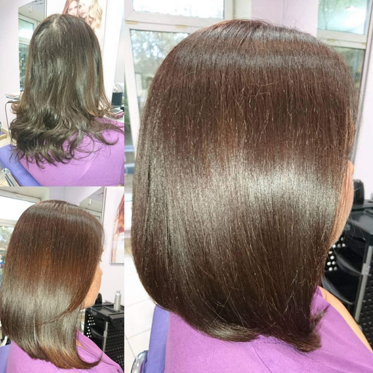 металлические козырьки курсовая парикмахера фото до и после отеля